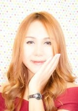 girl01_ver1_export-1
