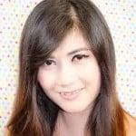 マユちゃん<br>24歳 No.247