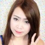 428girl01_ver2_export-1