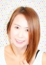 338_girl0102_ver1_export-1