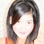 タンちゃん<br>28歳 No.374