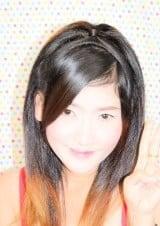374_girl0102_ver1_export-1
