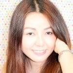 459_girl0102_ver1_export-1