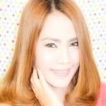 486_girl0102_ver1_export-1-2