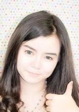 51_girl01_ver3_export-1