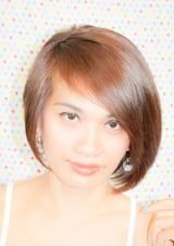398_girl0102_ver1_export-1