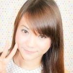 ナームちゃん<br>24歳 No.158