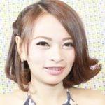 ケーキちゃん<br>23歳 No.125