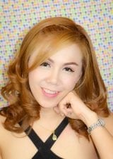 194girl0102_export_newest-1