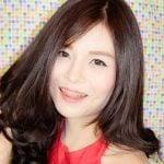 マリちゃん<br>24歳 No.61