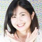 ポンちゃん<br>25歳No.110