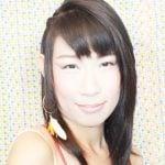 マムちゃん<br>29歳No.411