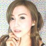 ニーナちゃん<br>25歳 No.64