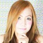 エーちゃん<br>29歳No.197