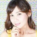 ココちゃん<br>29歳No.127
