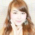 マギーちゃん<br>25歳No.377