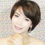 ニシャちゃん<br>26歳No.399