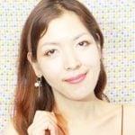 ハルミちゃん<br>30歳No.136