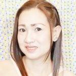 レモンちゃん<br>28歳No.286