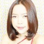 メニーちゃん<br>24歳No.302