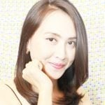 リサちゃん<br>27歳No.520