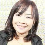 プンちゃん<br>23歳No.641